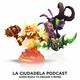 [2x05] La Ciudadela Podcast - Road to Frozen Throne