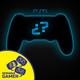 DualShock 5 ¿Revolucionario? - Semana Gamer 79