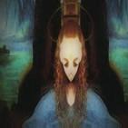 Alienígenas y La conspiración de Da Vinci