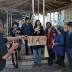 Carta Abierta a Diputados de Los Ríos para que no ratifiquen el TPP11