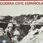 Grandes Batallas de la Historia (44de45): Guerra civil española