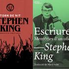 Ningú Podpanel 02 - Ramon Mas - Traduccions d'Stephen King en català