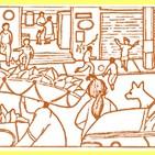 SEGUNDA CAPSULA. Invitación a las jornadas Educación común, cuidados y protección de la vida