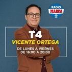 Terapia de Grupo (28/03/2019) Radio MARCA