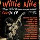 PROG. 301 – 22-05-18 – Radio Arrebato – (Willie Nile)