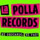 40 años de La Polla Records