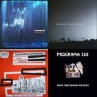 Programa 368: Claes Magnet Trio, B. Rahola & O. Hernández i Alejandro Di Costanzo Trio