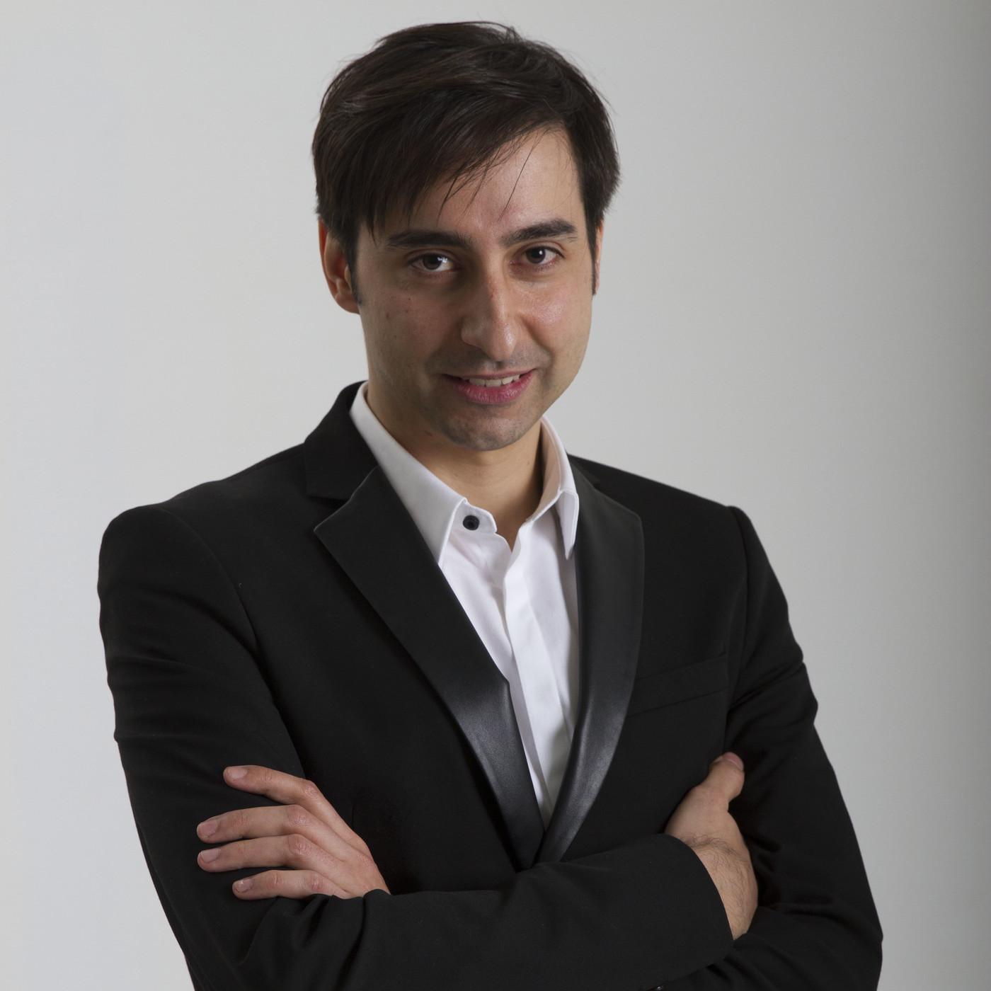 Política, diplomacia y ciencia, con Lorenzo Melchor