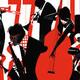 Hablando jazz (segunda epoca ) 5