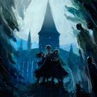 Efecto Tamagotchi 2 - Harry Potter (con Saida Herrero)