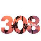 La Azotea - Programa 308 - 072220