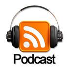 Historias del Oeste(Podcast)
