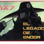 ELDE -Archivo Ligero- 22agosto2014 Vampire Hunter D Bloodlust, MARVEL STUDIOS