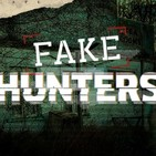 Fake Hunters, de Intríngulis