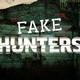 Fake Hunters, de Intríngulis