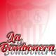 La Bombonera, el debate del Sevillismo | 26/08/2019