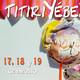 Los Yébenes celebra su V festival Titiriyébenes