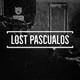 #7 Lost Pascualos - Asesinos Seriales