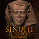 27-Sinuhé el Egipcio: El Minotauro