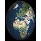 140519 Ciencia para todos - La reversión geomagnética, un evento probable