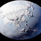 Cómo funciona la Tierra: ¿Periodo glacial o fuego del infierno?
