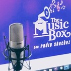 The Music Box 53