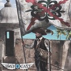HistoCast 142 - Tercios en América, Salvador de Bahía 1624-1625