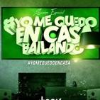 Groove Dance Club & Abel The Kid En Casa