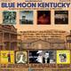116- Blue Moon Kentucky (22 Octubre 2017)