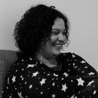 Somos Tormenta: Bea Cepeda Entrevista