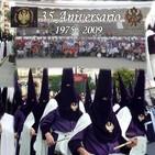 Agrupación Musical Nuestro Padre Jesus Nazareno de Linares - Según San Juan