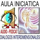 GESTACIÓN Y ALUMBRAMIENTO DE LA DIVINIDAD- Aula Iniciática - Diálogos Interdimensionales