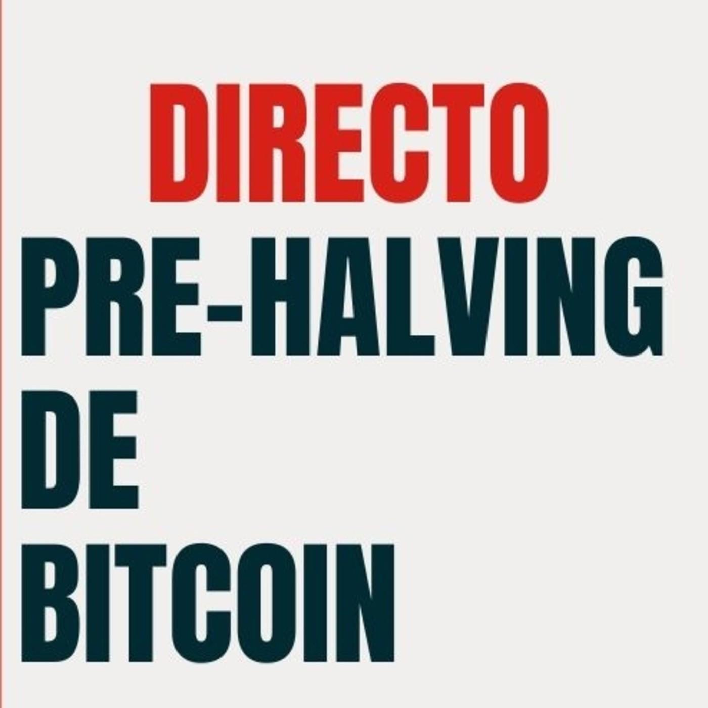 Halving de Bitcoin - bitcoin value