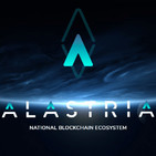 Blockchain transforma la industria