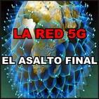 Red 5G: El Asalto Final - Jeremy Naydler PhD (6-4-2019) Agenda Cibertecnocrática Control Social Satélite