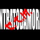 Contra Toda Moral (CxTxM) T2 Ep3