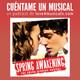 Cuéntame un musical 3.05: SPRING AWAKENING