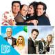 FDS Top: Mejores comedias de la historia de la televisión (ep.11)