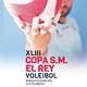 VoleyPodcast 1x31 Previa Final de Copa del Rey
