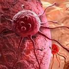 Ayuno intermitente y cetosis contra el cáncer
