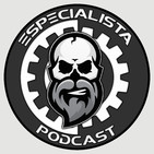 EP 16, X-Wing, Kill Team, Blood Bowl, Bolt Action.
