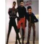 Cameo - Word Up! (1986) - tema 1 - Word Up
