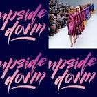 ¿Son de flojera los desfiles de modas?