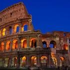 Audioguia Tutta Roma