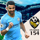 Ep 154: Manchester City campeón Community Shield y la venganza de Borussia Dortmund en Alemania