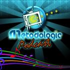 Metodologic Musical: Cuando la música es la protagonista