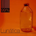 671 - Lunatica - Lazy
