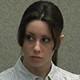 El crimen de Casey Anthony 1 de 3