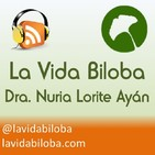 LVB102 Dra. Lorite Dr. Benigno Horna dislexia superación té perder peso mandalas colágeno garganta faringitis