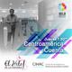 El Hilo de la Historia 005: Centroamérica Cuenta